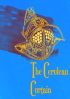 The Cerulean Curtain