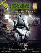 Haunt of the Kraken