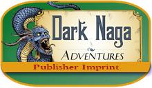 Dark Naga