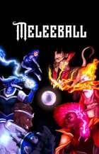 Meleeball