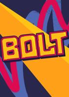 The BOLT RPG Engine
