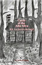 Curse of the Alta Silva