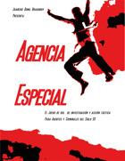 Agencia Especial