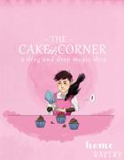 A Drag and Drop Magic Shop: The Cakeish Corner