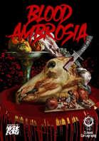 Blood Ambrosia