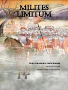 Milites Limitum