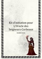 Kit d'initiation - Péril au Col rouge