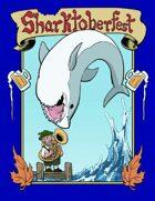 Sharktoberfest