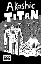 Akashic Titan