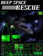 Deep Space Rescue