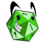 Hex Games