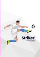 Striker! 2nd Edition