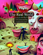 The Real World; A Rules Lite Surrealist RPG
