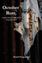 October Rust