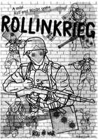 Rollinkrieg