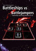 Battleships vs Battlejumpers