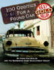 100 Oddities for a Found Car