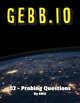 GEBB 02 – Probing Questions