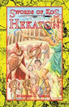 Swords of Kos: Hekaton