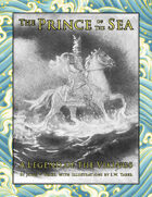 The Prince of the Sea