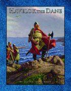 Havelok the Dane