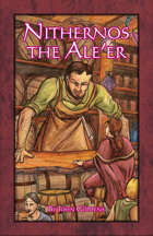 Nithernos the Ale'er