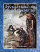 Stories from the Northern Myths