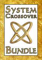 System Crossover [BUNDLE]