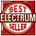 Electrum Best Sellers