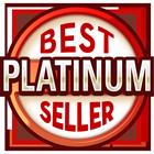 Platinum Best Sellers