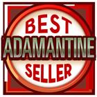 Adamantine Best Sellers
