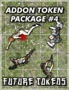 Addon Token Package #4: Future Tokens