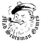 Mad Scotsman Games