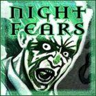 Dresden Files RPG Casefile: Night Fears