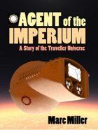 Agent of the Imperium