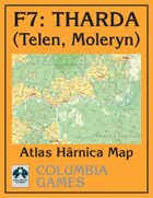 Atlas Map F7