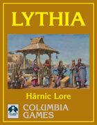 Lythia