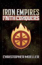 Christopher Moeller's Iron Empires [BUNDLE]