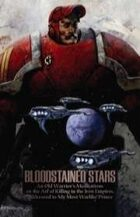 Bloodstained Stars