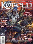 Kobold Quarterly 11