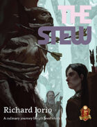 The Stew, 5th Edition