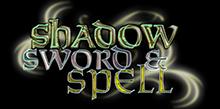 Shadow, Sword & Spell