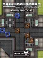 Falling Stars - Map Pack Vol. 2