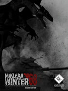 Nuklear Winter 68 Second Edition