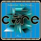 CORE-7 Essential Data Files