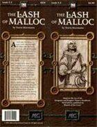 The Lash of Malloc
