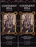 Covenent Hill