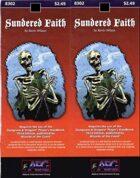 Sundered Faith