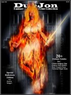 DunJon eZine (Issue #10)