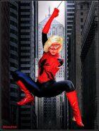 DunJon Poster JPG #19 (Along Came A Spider)
